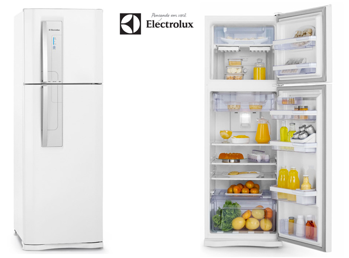 geladeiras-electrolux